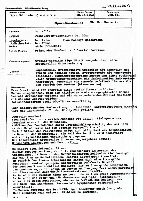 Nett Schülerbericht Kartenvorlage Galerie - Entry Level Resume ...